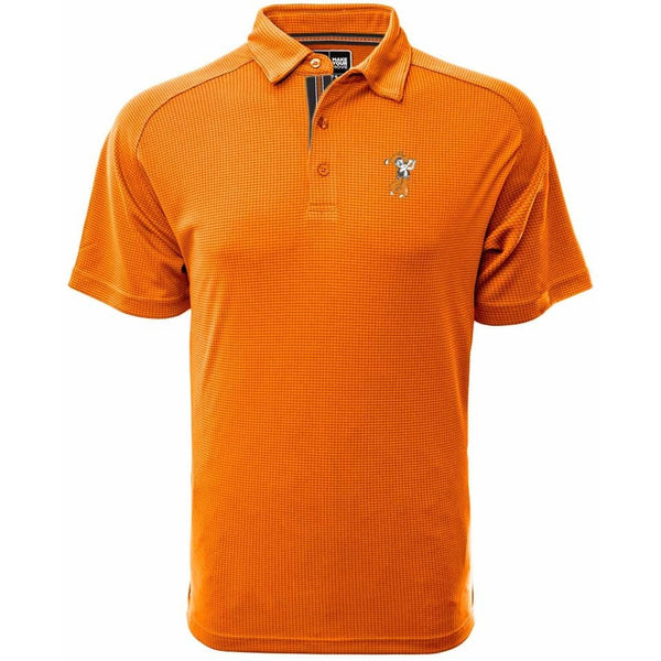Levelwear Golf Shirt