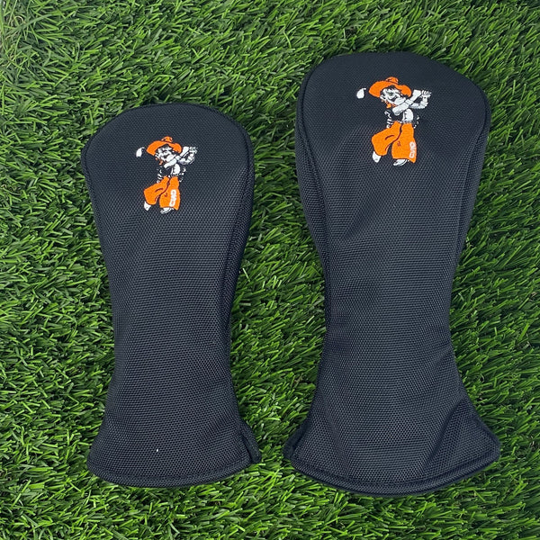 PRG Headcovers