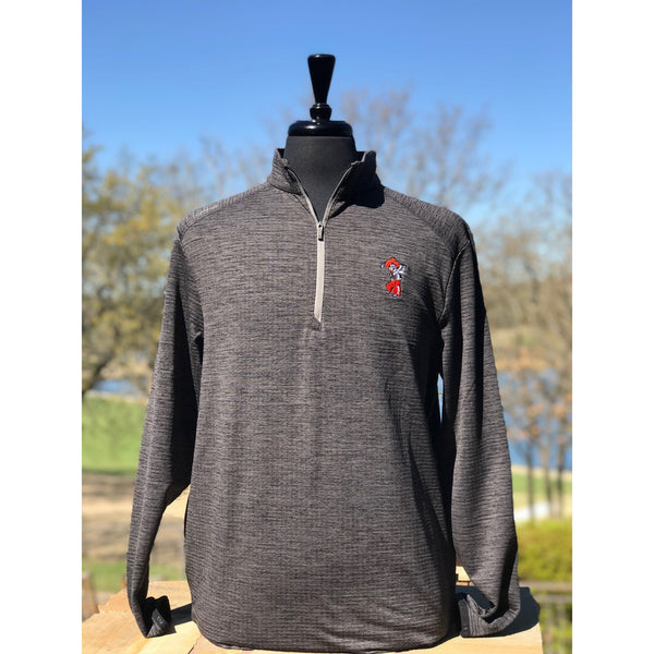 Ping Men's Elden 1/4 Zip Pullover