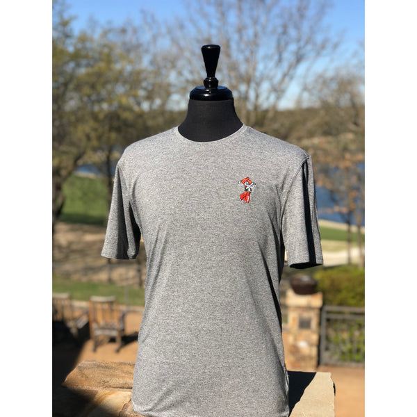 Ping Practice Tee