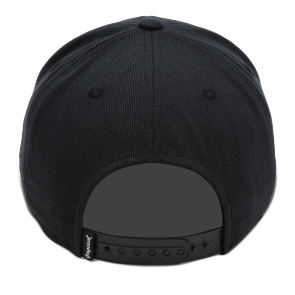 Imperial Mile High Fit Swinging Pete Hat