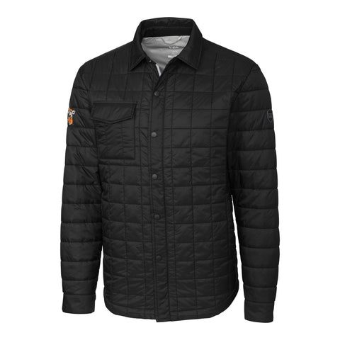 C&B Men's Rainier Shirt Jacket