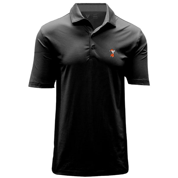 Levelwear Element Polo