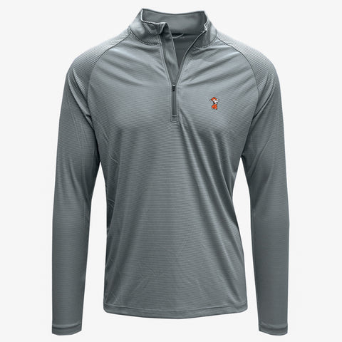 Levelwear Orion 1/4 Zip Pullover