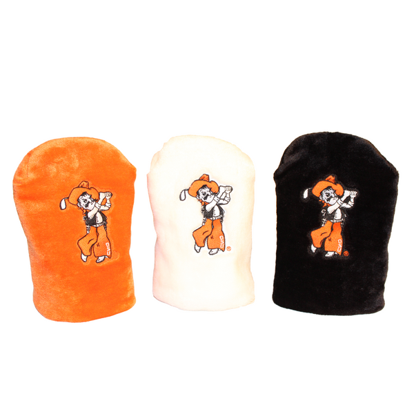 Ping Fur Fairway Headcover (Small)