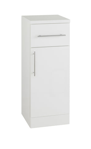 Arenso Single Door Base Unit