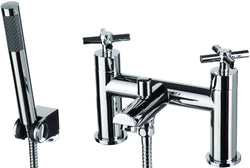 Milan Bath Shower Mixer