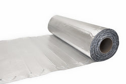 Titan Underfloor Insulation - Closed Cell
