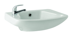 Essential Cloakroom Basin