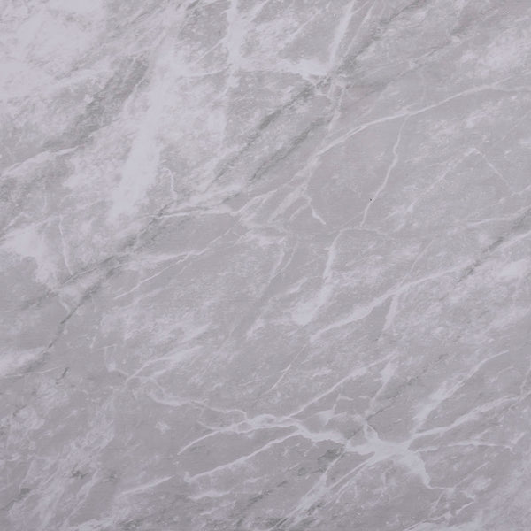Grey Marble 5mm Cladding