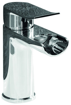 Verona Waterfall Basin Mixer Tap