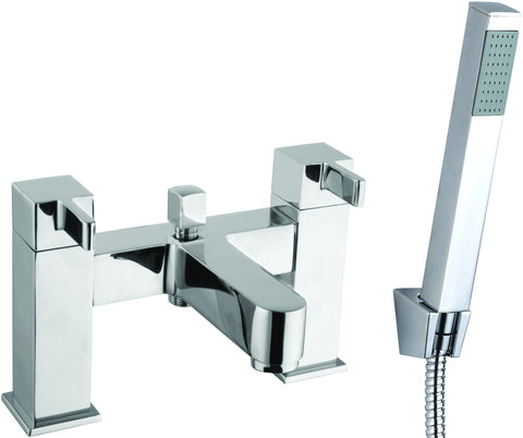 Messina Bath Shower Mixer
