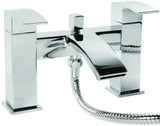 Padua Bath Shower Mixer