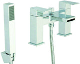Taranto Bath Shower Mixer