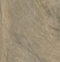 RAK Circle Wood Porcelain Tiles