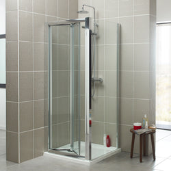 Lavazza Frameless Side Panel