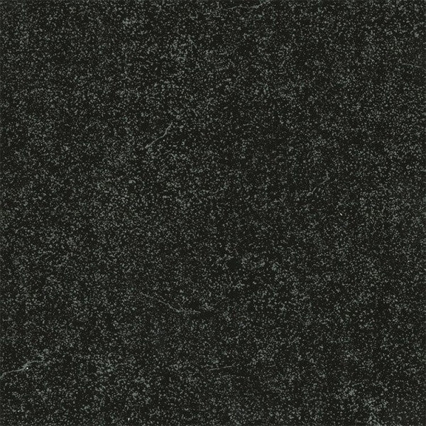 Galaxy Luxury Black Cladding