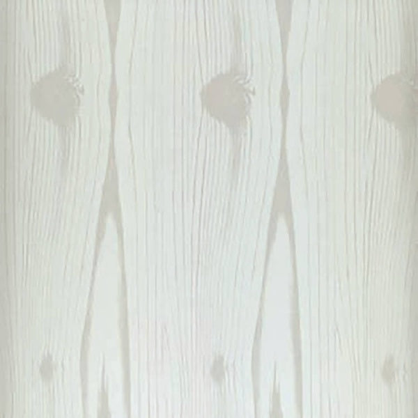 Silver Oak Cladding