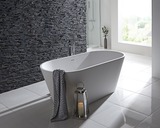 One Stone Freestanding Bath