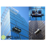 IPC - HIGHRISE Pure Water Cleaning System