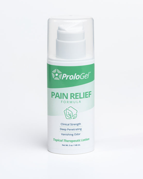 ProloGel Pain Gel