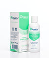 ProloGel Pain Gel (Gel-Cream) - 12 pack (6oz Tube)