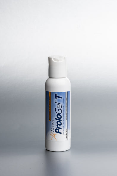 ProloGel - 2oz Tube