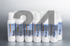 ProloGel Pain Gel - 2oz Tube (24 Pack)
