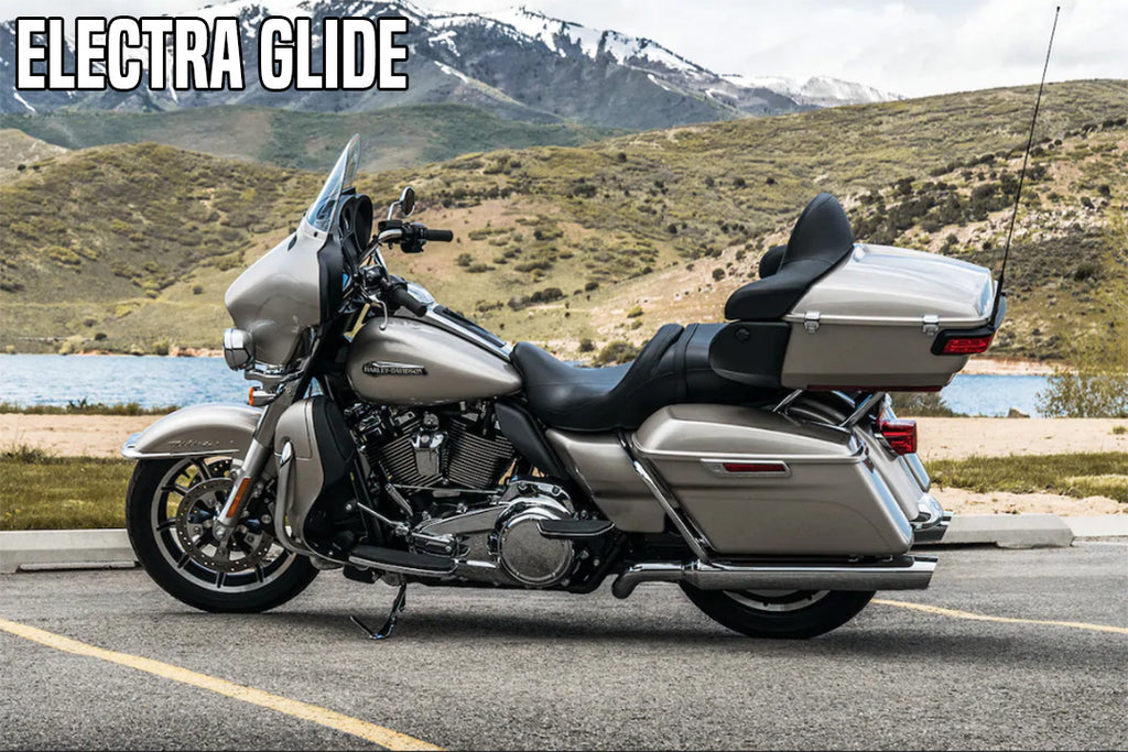 Magnificent The Scoop Electra Glide Vs Street Glide Rhino Usa Inc Unemploymentrelief Wooden Chair Designs For Living Room Unemploymentrelieforg