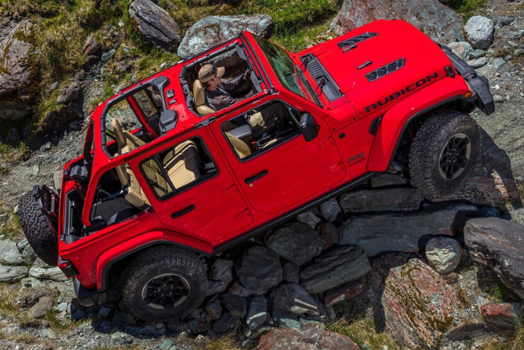Best Off Road Vehicle Of All Time >> Best Off Road Vehicles Of All Time Rhino Usa Inc