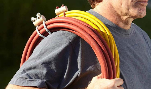 custom cable clips bungee cords