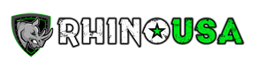 Rhino USA, Inc.