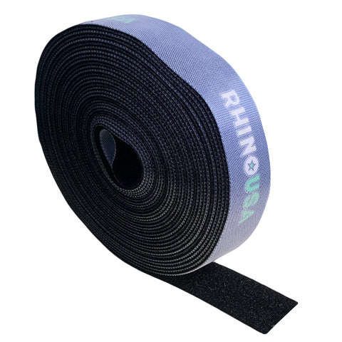 Hook and Loop Roll (Non-Adhesive)