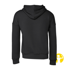 Strong as a Mother | Unisex Sponge Fleece Pullover DTM Hoodie [NEW!]