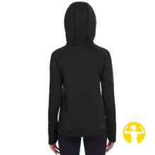 Can't Stop, Won't Stop | Hoodie with Thumb Holes