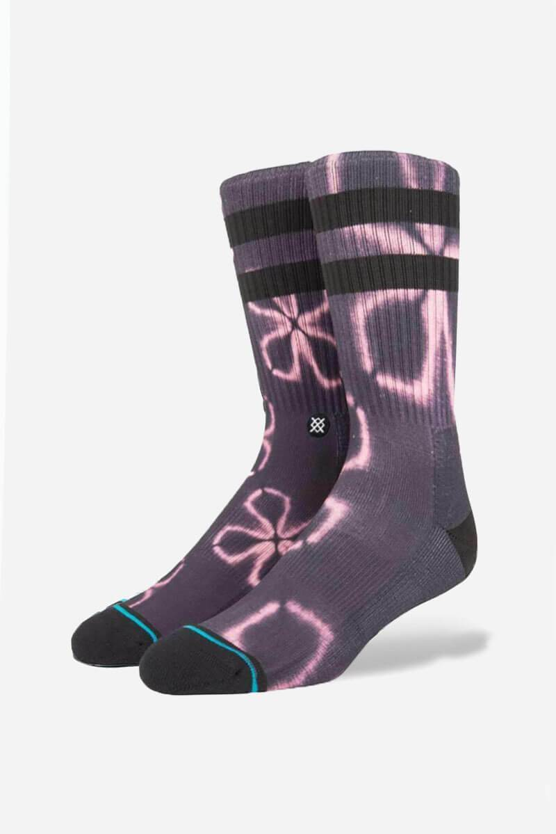 STANCE Socks -Love Song - SUP2