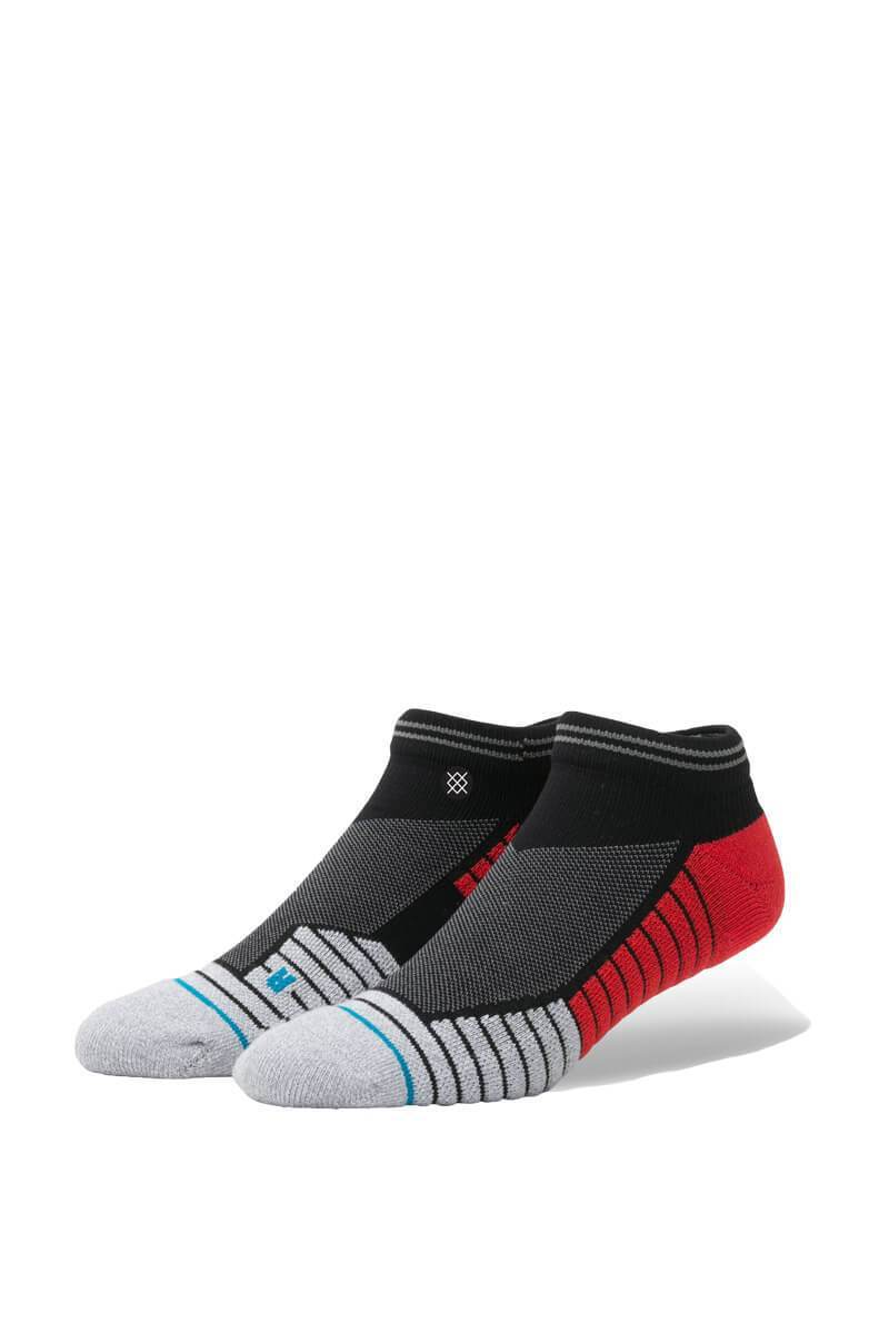 STANCE Socks -Pressure Low - SUP2