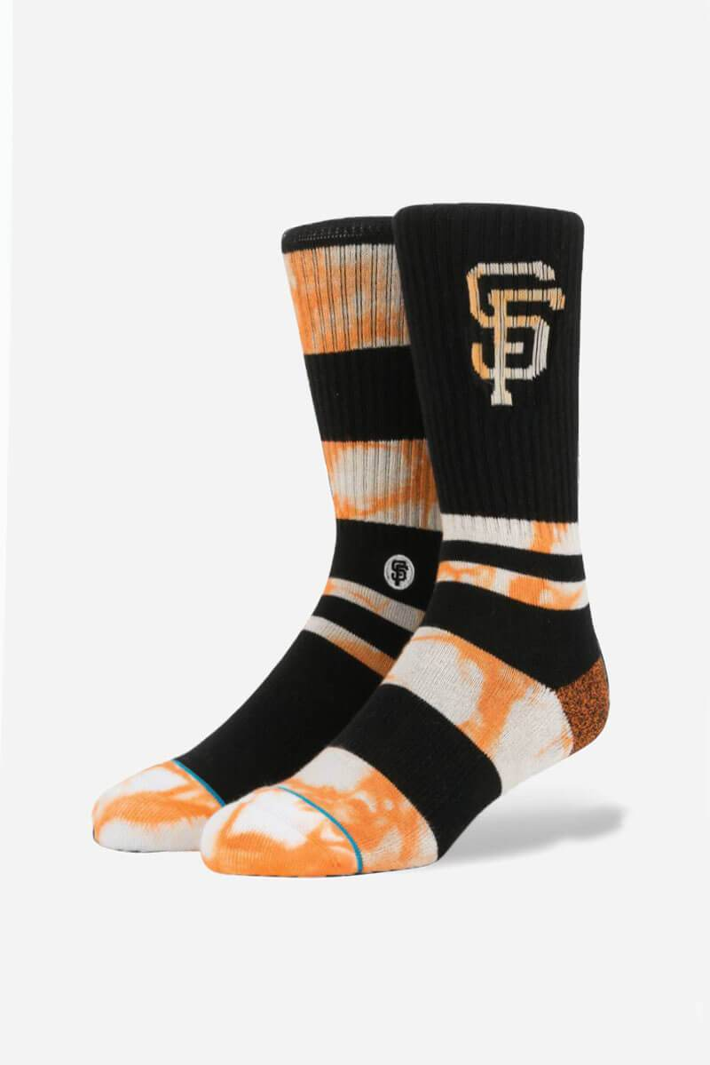 STANCE Socks -Summer league SF - SUP2