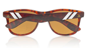 BEACHCAT POLARIZED GLOSS // M CLASS - SUP2