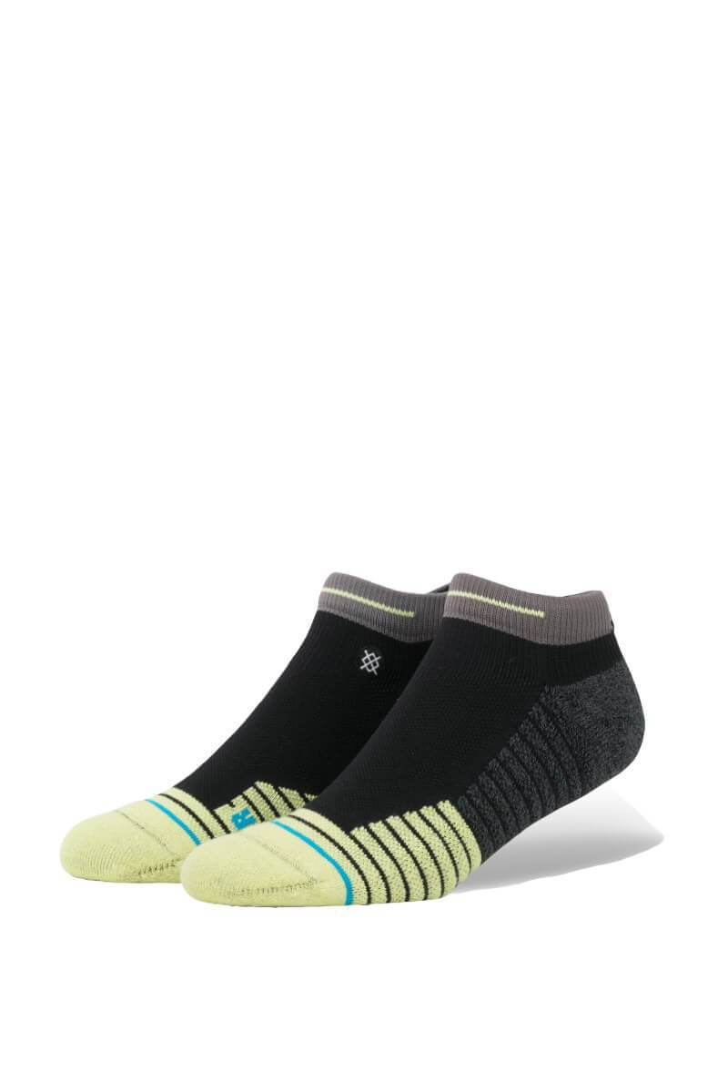 STANCE Socks -Hardwired - SUP2