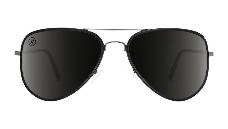 SPIDER JET POLARIZED // A SERIES v2 - SUP2