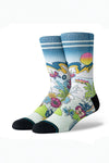 STANCE Socks - Total Paradise - SUP2