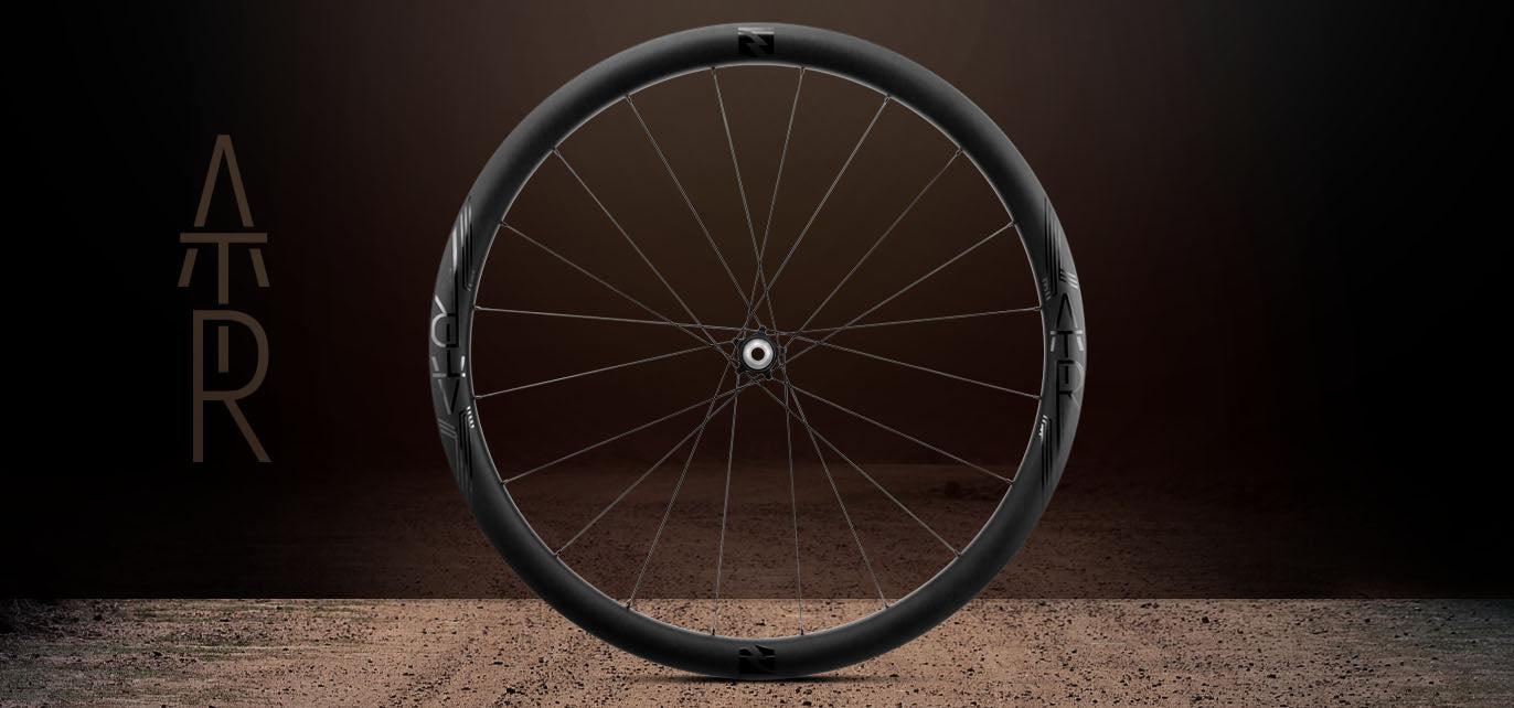 Reynolds Cycling | Carbon Wheels for Cycling