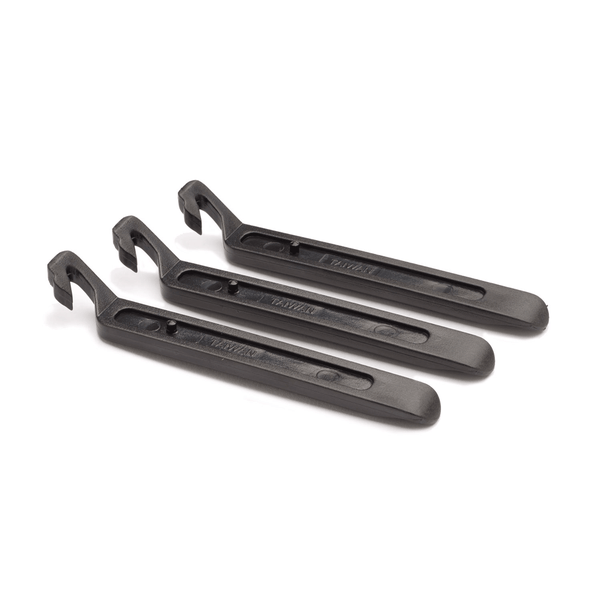 Reynolds Tire Levers