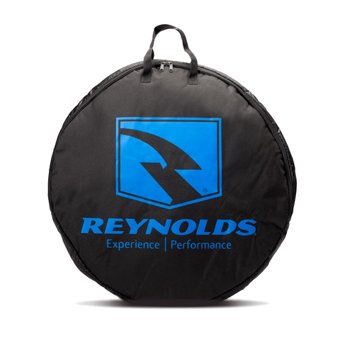 Reynolds Cycling Wheel Bag