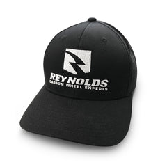 Reynolds Trucker Hat