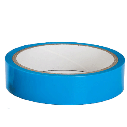 Reynolds Tubeless Rim Tape