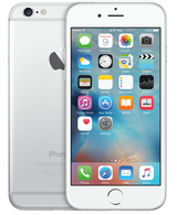 iPhone 6 Sim Free UK
