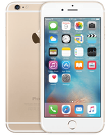 refurbished iphone 6 gold
