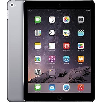 Apple iPad Air 2 - Wifi Only - Refurbished